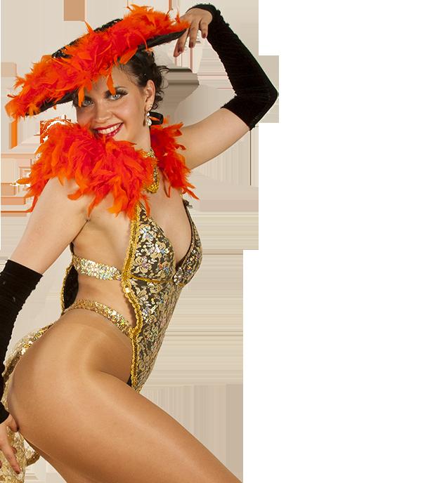 varietee_dancers